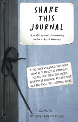 Share This Journal
