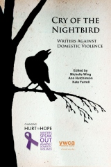 Cry of the Nightbird