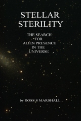 Stellar Sterility