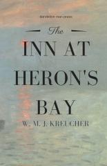 The Inn At Heron's Bay