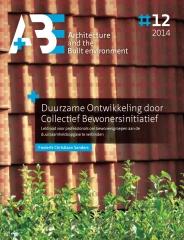 Duurzame Ontwikkeling door Collectief Bewonersinitiatief