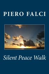Silent Peace Walk