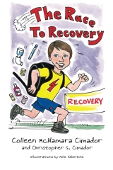 The Race to Recovery