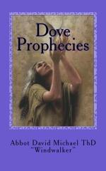 Dove Prophecies
