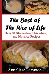 The Best of The Rice of Life