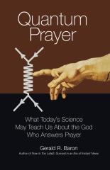 Quantum Prayer