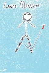 The Song Between Her Legs
