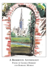 A Bemerton Anthology