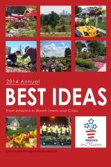 Best Ideas Annual 2014