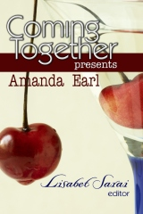 Coming Together Presents: Amanda Earl