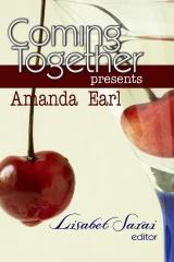 Coming Together Presents: Amanda Earl