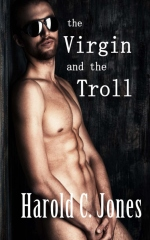 The Virgin and the Troll