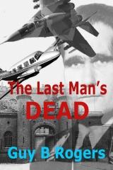 The Last Man's Dead