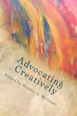 Advocating Creatively