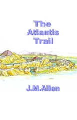 The Atlantis Trail