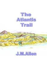 The Atlantis Trail
