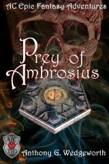 Prey of Ambrosius
