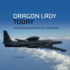 Dragon Lady Today