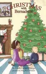 Christmas with Bernadette