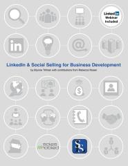 LinkedIn & Social Selling for Business Development