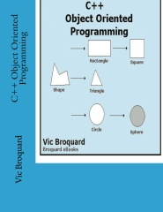C++ Object Oriented Programming