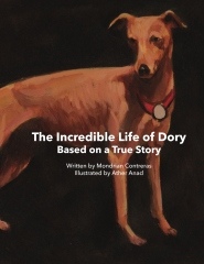 The Incredible Life of Dory