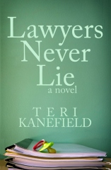 Lawyers Never Lie