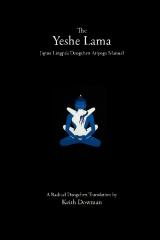 The Yeshe Lama