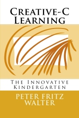 Creative-C Learning