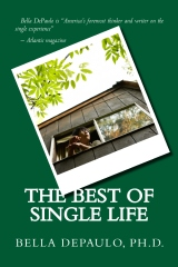 The Best of Single Life