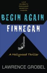 Begin Again Finnegan