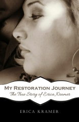 My Restoration Journey