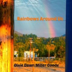 Rainbows Around Us