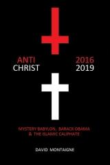 Antichrist 2016-2019