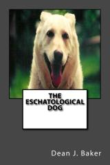 The Eschatological Dog