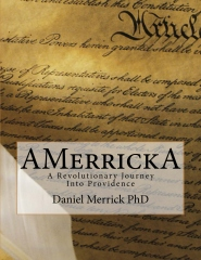 AmerrickA Book Family Members Only Ordering