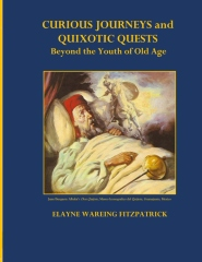 Curious Journeys and Quixotic Quests Beyond the Youth of Old Age
