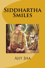 Siddhartha Smiles