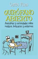 Quirofano Abierto