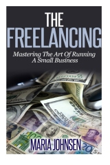The Freelancing