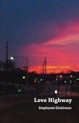 Love Highway