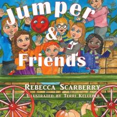 Jumper & Friends