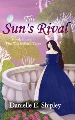 The Sun's Rival