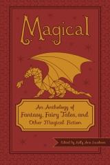 Magical