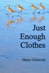 Just Enough Clothes