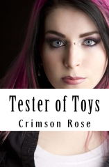 Tester of Toys