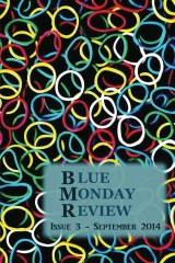 Blue Monday Review