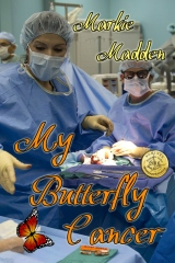 My Butterfly Cancer
