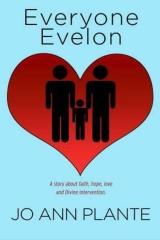 Everyone Evelon