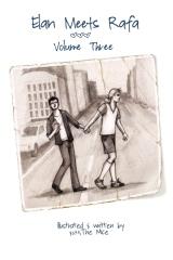 Elan Meets Rafa Volume 3